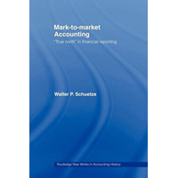 AccountingTheory