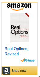 RealOptions